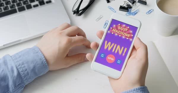 Игровой автомат Supreme Fortune (Высшая Фортуна) играть