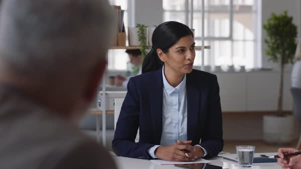 Image result for Indian business woman