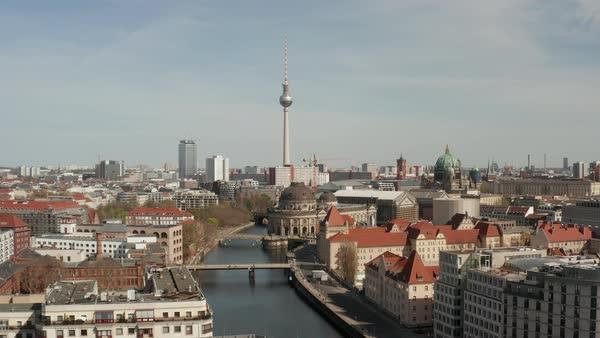 Covid Berlin