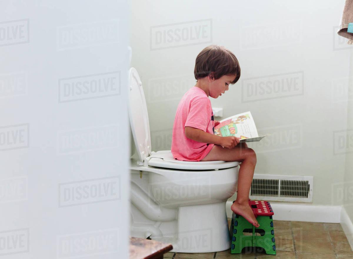 239 Boy Peeing Photos - Free & Royalty-Free Stock Photos