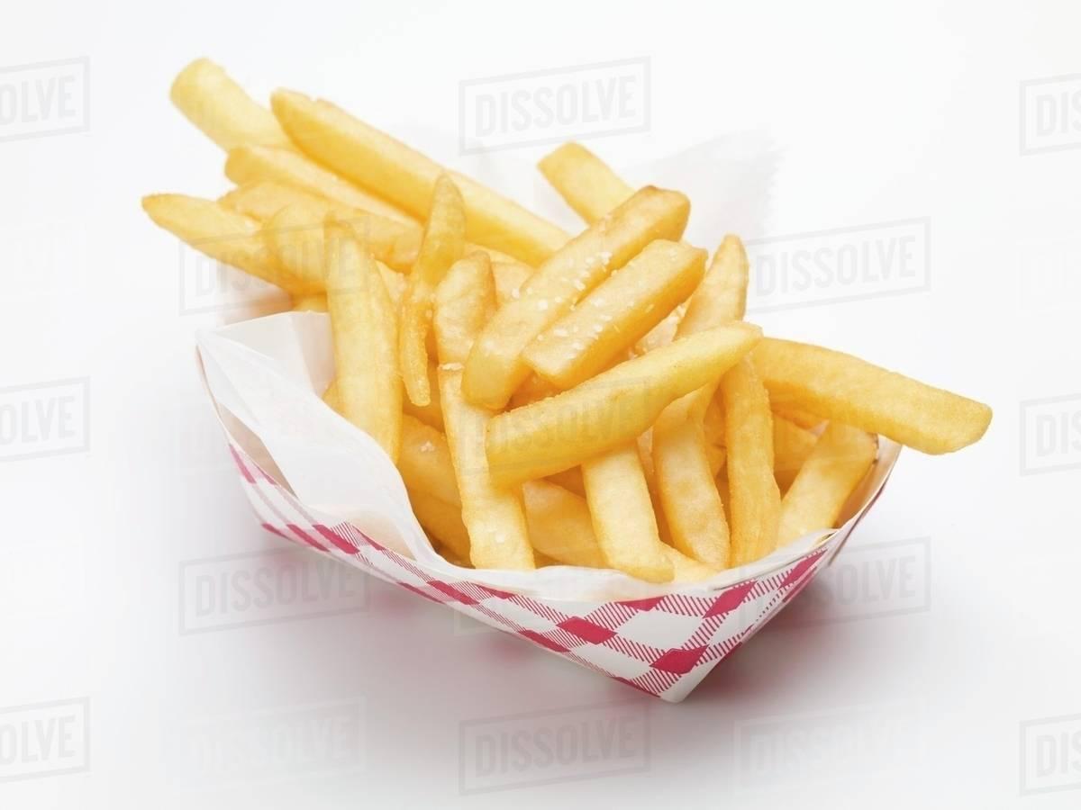 Image result for portion of chips