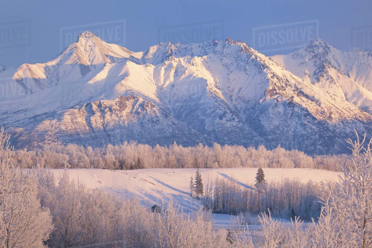 wasilla, ak | Lawn Care Services. Lawn Mowing Landscaping |Wasilla Alaska Landscape