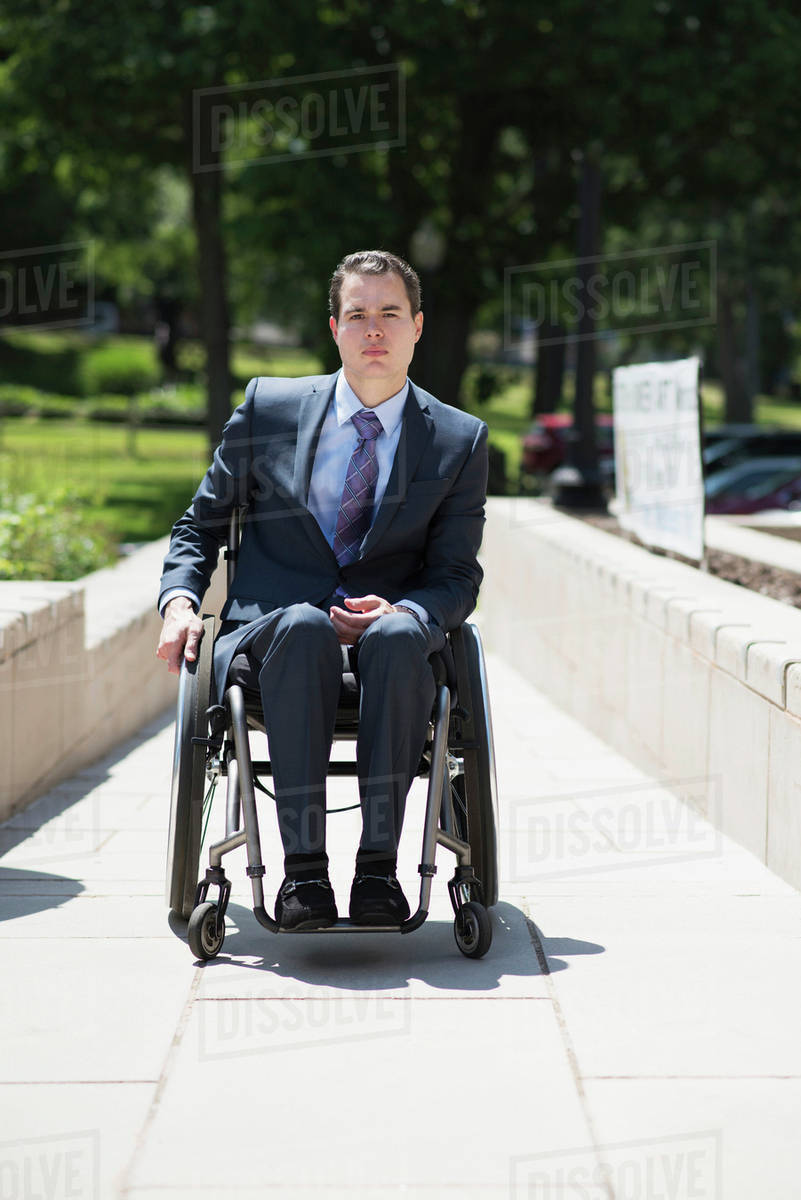 Wheelchair Paraplegic Free Videos Watch Download - Anal -3880