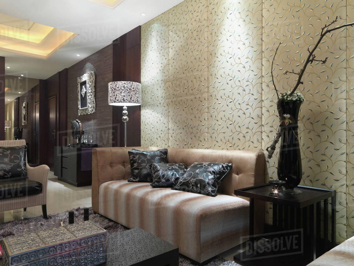 Asian Inspired Living Room asian inspired living room d145_202_056