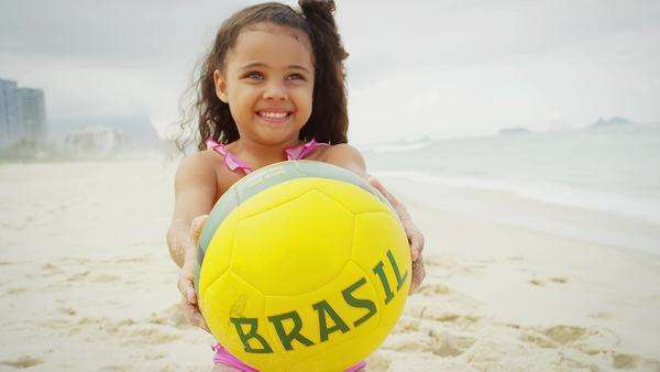 Young Brazilian Little Girls - Porn Tube-3101