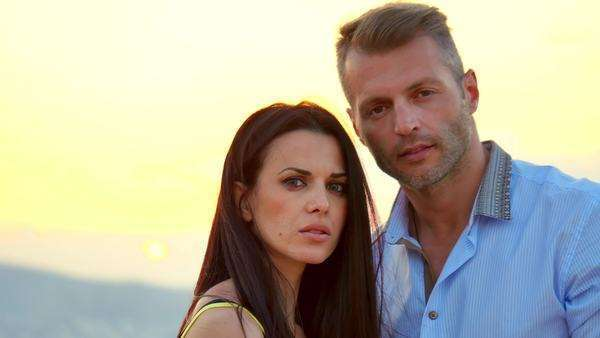Greek singles online dating — 9