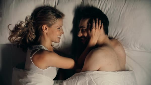 couples-romance-video-omani-nude-porn-girls