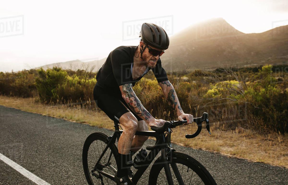 Resultado de imagen para ciclismo duro