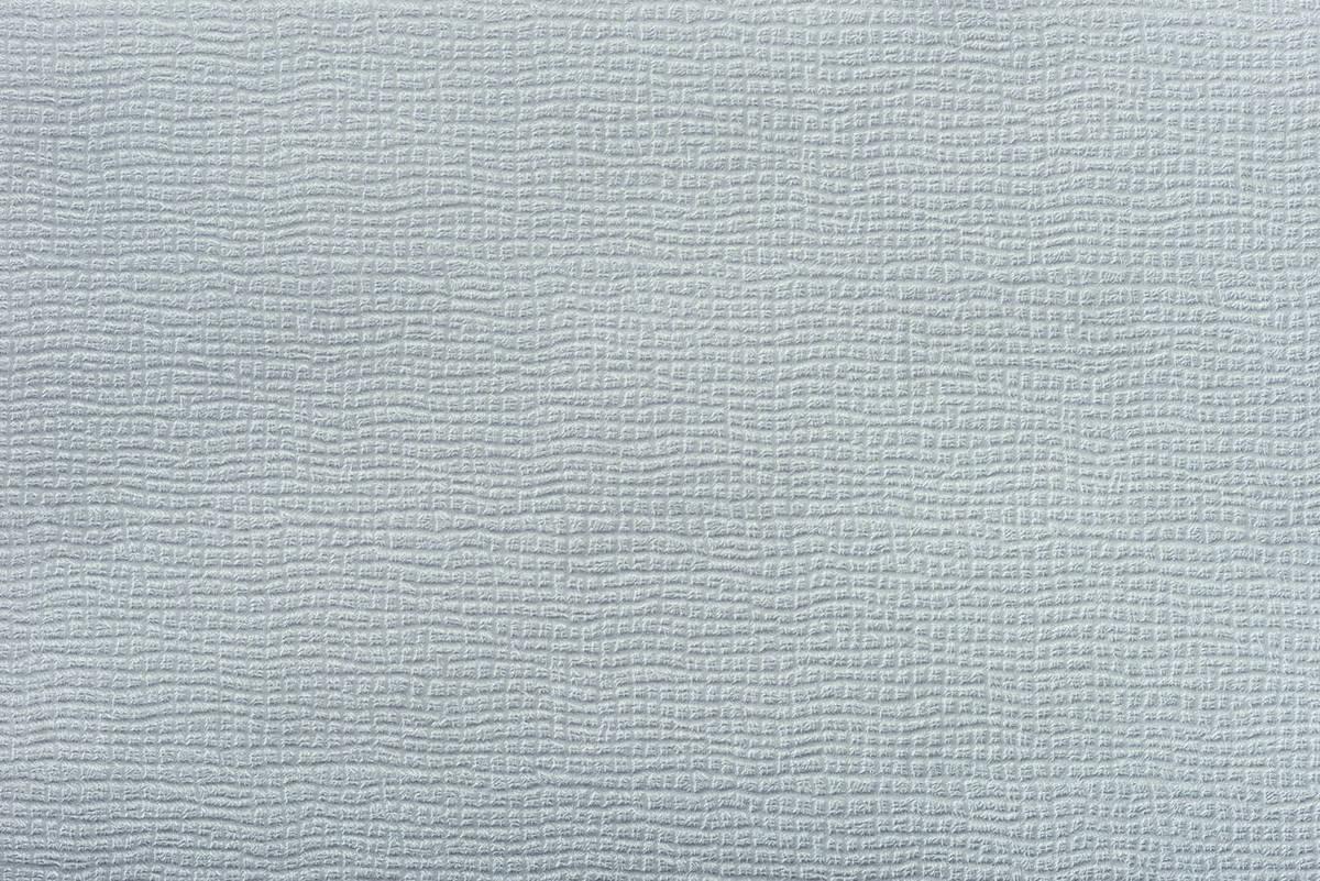Design Of Light Blue Wallpaper Texture As A Background D2115232642