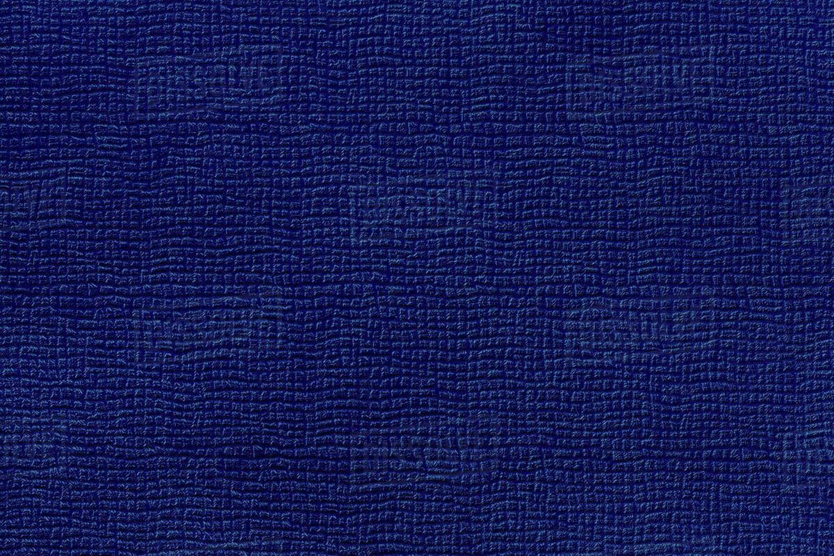 Design Of Dark Blue Wallpaper Texture As A Background D2115232702