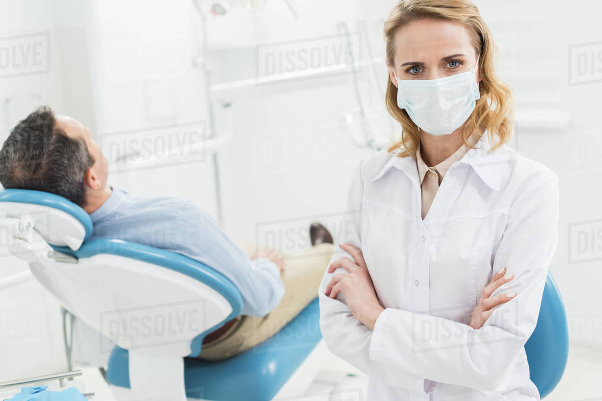 Image result for medical mask
