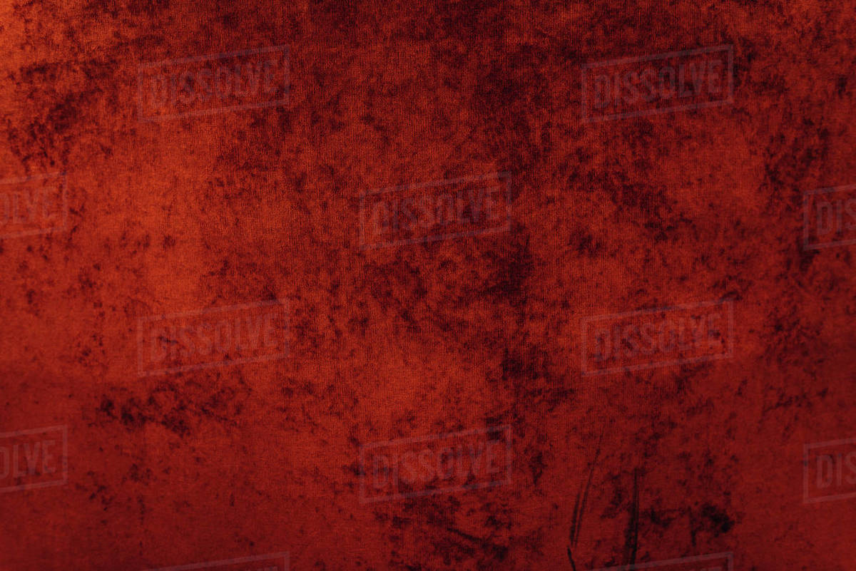 Red Abstract Grunge Weathered Background D2115 297 636