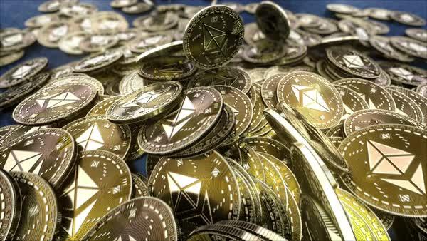 cara withdraw free bitcoin maker