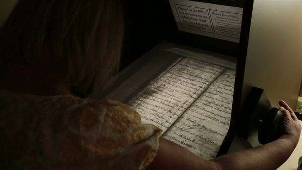 Salt Lake City LDS Mormon genealogy Library  Genealogy