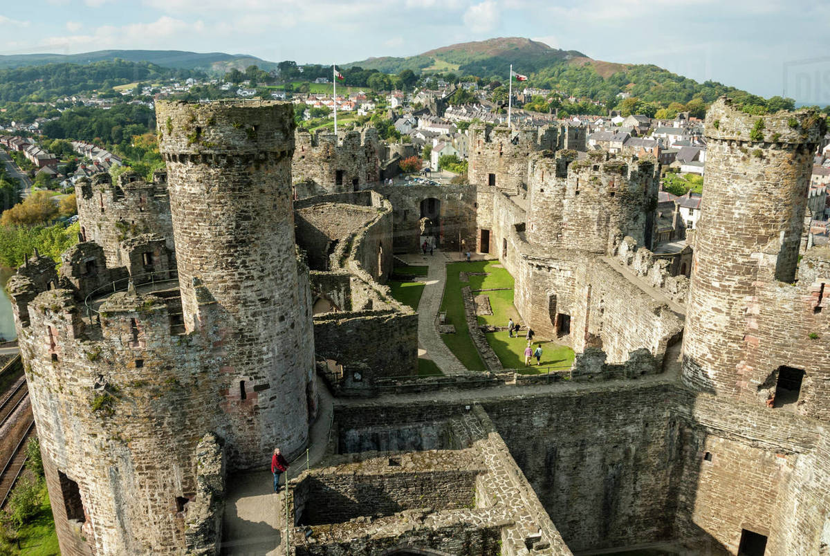 dating sites conwy