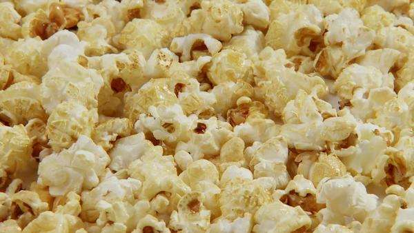 Popcorn Royalty-free stock video