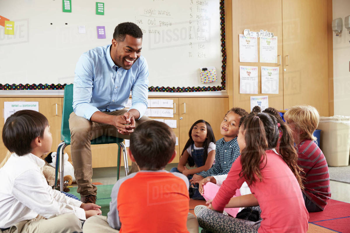 Image result for free stock photos elementary kids classroom