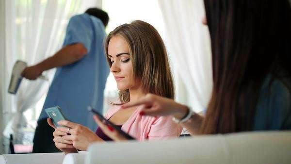 Посмотреть бесплатно фото красивых взрослых женщин фото 696-217