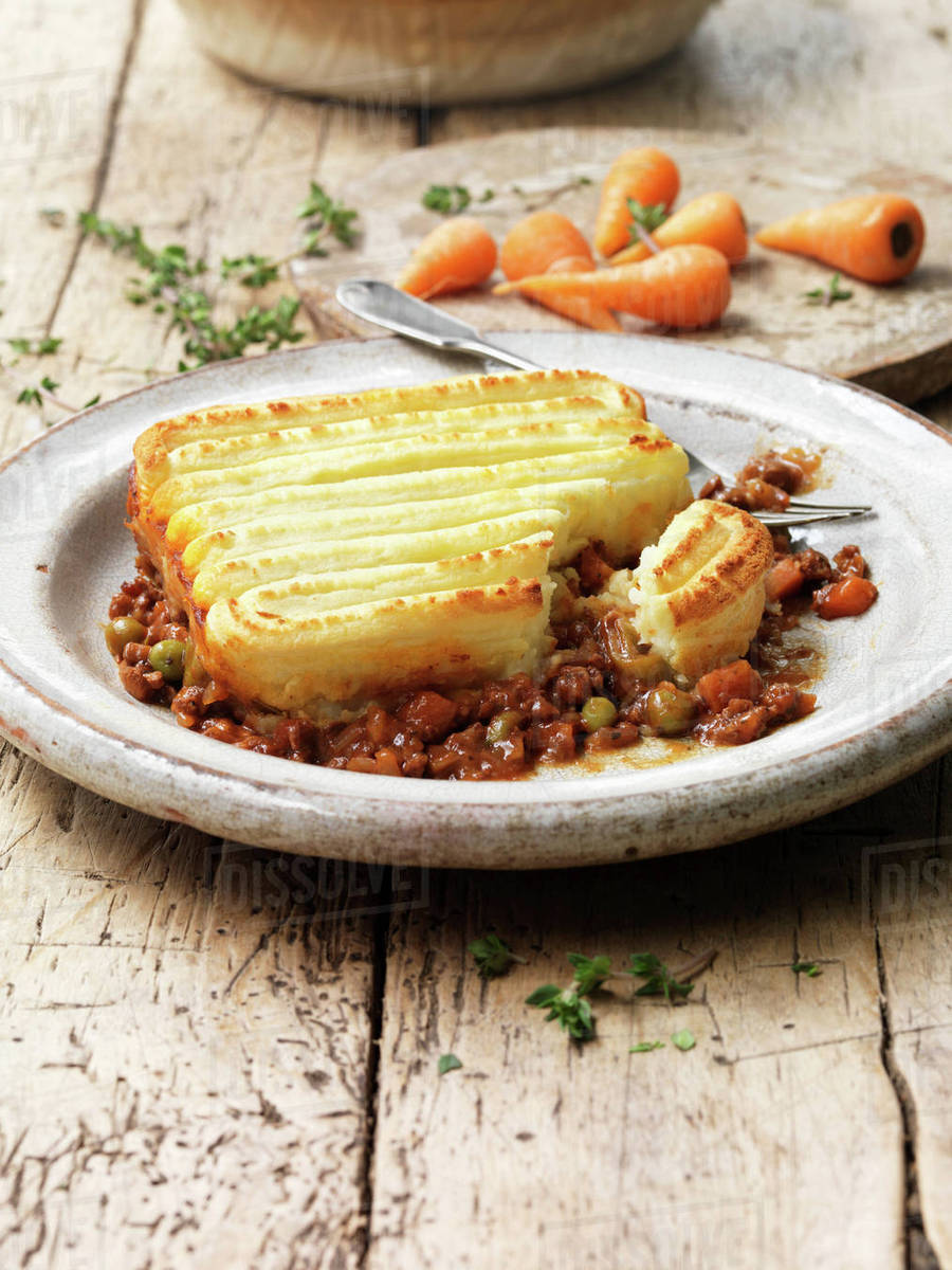 Image result for mince and onion with mash