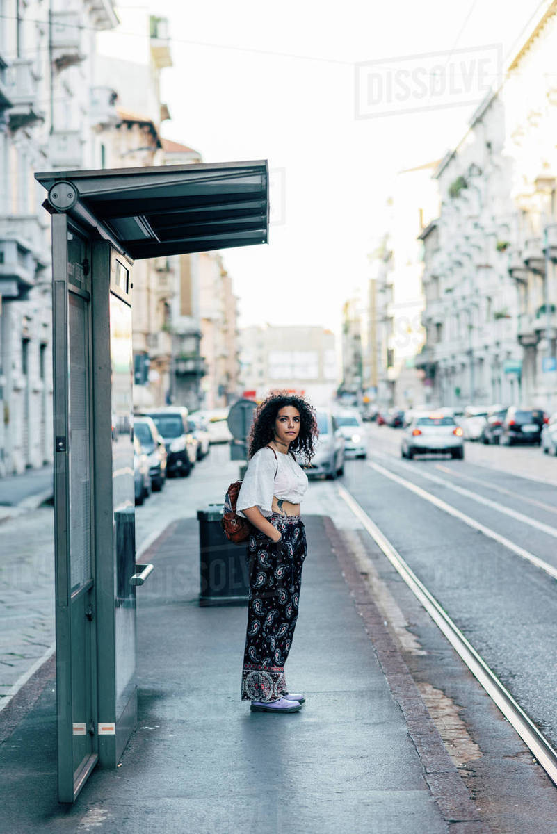 Heels tall women walking