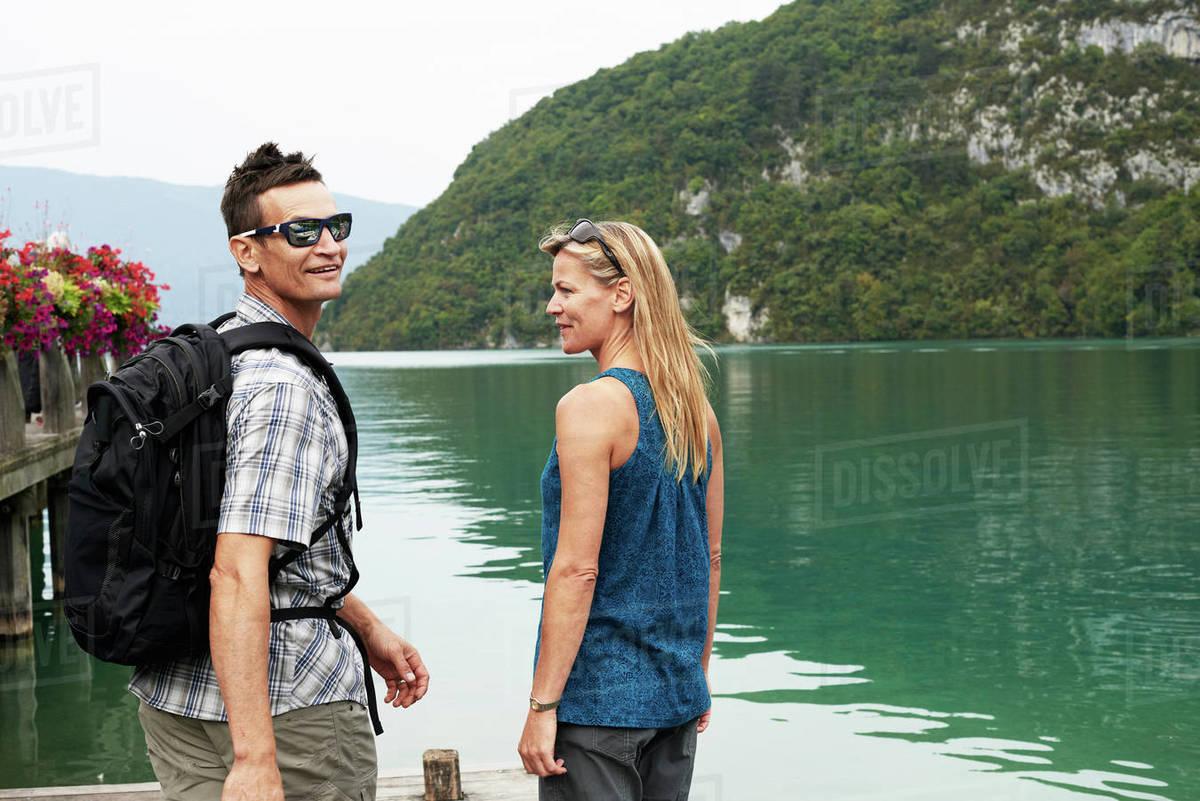 Dating Man Rhone Alps)