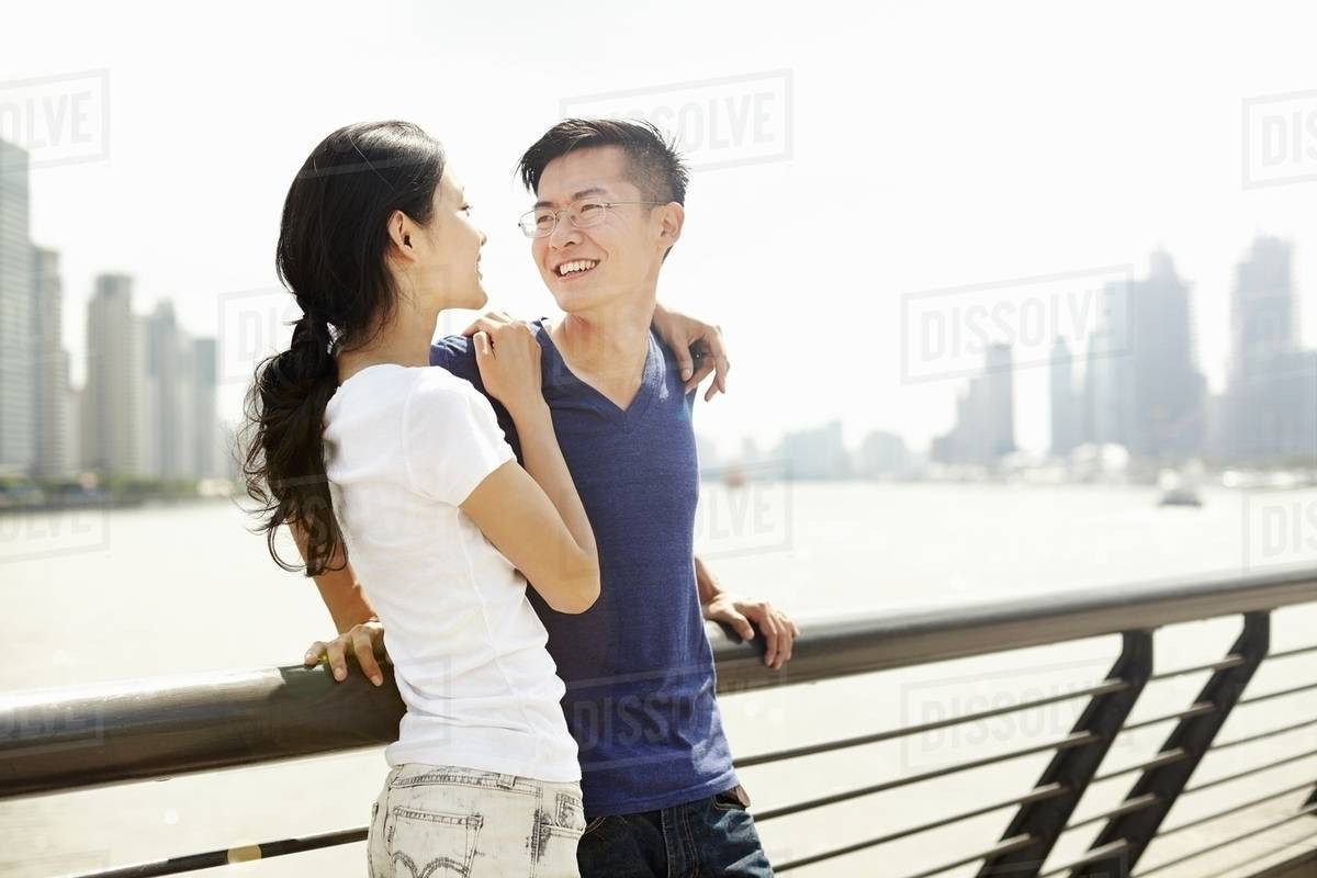 free adult dating in shanghai